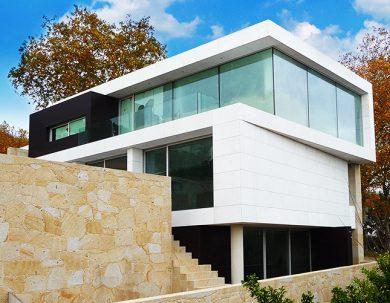 Arquiteto Paulo