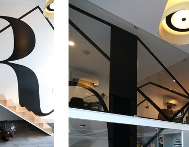 Rui Carvalho Design